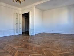 chambre à louer reims appartements à louer à reims location appartement 4 chambres