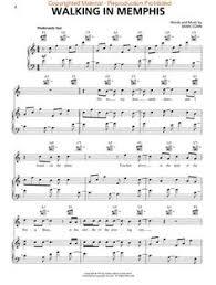 folding chair sheet music music pinterest folding chairs