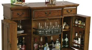 Lockable Liquor Cabinet Ikea by Bar Favorable Upton Home Milla Bar Cabinet Shocking Home Liquor