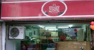 kitchen cuisine kitchen cuisine lahore delicious baked items that you must try