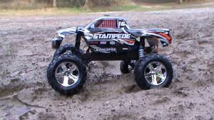 Traxxas 2wd Stampede 2nd Run: Off Road - Zandverstuiving Drenthe ... Upgrade Traxxas Stampede Rustler Cversion To Truggy By Rc Car Vlog 4x4 In The Snow Youtube Cars Trucks Replacement Parts Traxxas Electric Crusher Cars Monster Truck With Tq 24ghz Radio System Tra36054 Model Vehicles And Kits 2181 Xl5 Red 2wd Rtr Vintage All Original 2wd No Reserve How Lower Your 2wd Hobby Pro Buy Now Pay Later 4x4 Vxl Fancing Rchobbyprocom 6000mah 7000mah Tagged 20c Atomik Amazoncom 110 Scale 4wd