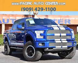 2017 Ford F150 For Sale Nationwide - Autotrader 4x4 Trucks For Sale In Boise Id Cargurus Chevrolet Corvette For 83706 Autotrader How Not To Buy A Car On Craigslist Hagerty Articles Toyota Diesel Pickup Best Car Reviews 2019 The Ten Places In America To Buy A Off Vancouver Bc Cars By Dealer 20 Top Houston Used Owner Nationwide