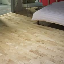 Kahrs Engineered Flooring Canada by Kahrs Hardwood Flooring You U0027ll Love Wayfair