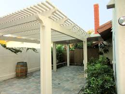 Carports | Superior Awning Carports Carport Awnings Kit Metal How To Build Used For Sale Awning Decks Patio Garage Kits Car Ports Retractable Canopy Rv Garages Lowes Prices Temporary With Sides Shop Ideas Outdoor Alinum 2 8x12 Double Top Flat Steel