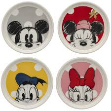 Mickey Mouse Bathroom Accessories Uk by Disney Fans Rejoice Mickey Mouse Is Back For Another Winning Cath