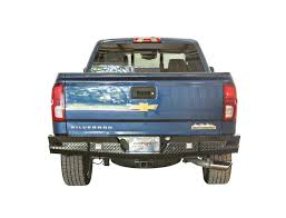 Sport Series Rear Bumper - Flawless Auto Xtreme Series Replacement Front Bumper Truck Gadgets Frontier Accsories Gearfrontier Gear Wheel To Step Bars 400 41 0010 Auto Favorite Customer Photos Youtube Grill Guard 0207003 Parts Rxspeed Ford F250 2010 Full Width For 3207009 Black Hd Buy 2314007 Grille In Cheap Price On Amazoncom 3108005 Automotive 215003 Fits 1518 Yukon Xl