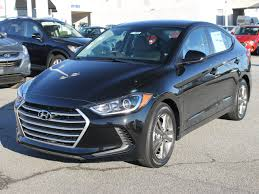 New 2018 Hyundai Elantra SelVIN 5npd84lf2jh256999 In Greenville ... Easley Sc Used Cars For Sale Less Than 1000 Dollars Autocom Trucks Anderson 29621 A D Auto Sales New 2 You Pre Owned Welcome To Piedmont Chrysler Jeep Dodge Ram Car Dealer Greenville Chevrolet Silverado 1500 Vehicles Nissan Certified Preowned Vehicle Specials Deals In And On Cmialucktradercom Lake Keowee Ford Dealership Seneca Serving For Amarillo Tx At Carmax