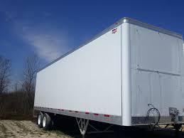100 Truck Trader Commercial Magazine Ford Dump Dump