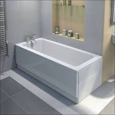 toto bathtubs cast iron bathrooms wonderful freestanding bathtub toto freestanding