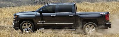 100 Power Wheels Chevy Truck Century Chevrolet Is A Broomfield Chevrolet Dealer And A New Car And