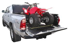 Amazon.com: BAK 26409T BakFlip G2 Truck Bed Cover: Automotive Official Event Guide Amp Research Official Home Of Powerstep Bedstep Bedstep2 Ricks Tanks Building Fuelish Foundations For Street And Strip Pro Chevy Truck Youtube Tire Wheel Supcenter Home Facebook Nissan Titan Xd Pro4x 4x4 Pro4x Luxury Package 50 Cummins Rac Graphixs Wrapper Mapper Regarding Amusing Rapidfire Log Splitter Ouplits 34 Ton Wood Dr Power Toyota Tacoma Trucks For Sale In Pocatello Id 83201 Autotrader Auto Repair Shop Springfield Mo Automotive Trailer Cycle Ripps Ucktrailers Cycles Millennials The Greenest Generation Or More Of Same Knkx