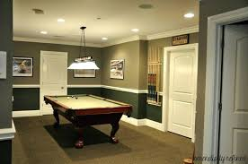 Cheap Basement Ceiling Ideas by Finish Basement Ceiling Ideas Home Design Inspirations