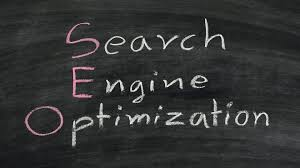 Useful Advice To For Your Useful Advice For Anyone Interested In Search Engine