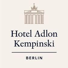 hotel adlon on hinter den kulissen des lorenz