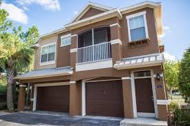Orlando FL Apartments for Rent realtor