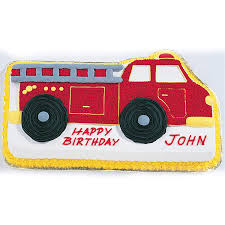 Amazon.com: Wilton Fire Truck Cake Pan: Novelty Cake Pans: Kitchen ... Kids Birthday Partiess Most Teresting Flickr Photos Picssr Rare Wilton Dump Truck Cake Pan Cstruction Builder Farmer 2105 Tasures Refound Store Closing Auction 1 Hibid Auctions 377 Lots Wilton Driver Salary Amazoncom Fire Novelty Pans Kitchen Boy Mama A Trashy Celebration Garbage Party Truck Birthday Cake Made Using Two Loaf Pan Cakes Smash Rose Bakes Round Wish I Had Seen This Or Henrys Last Bday