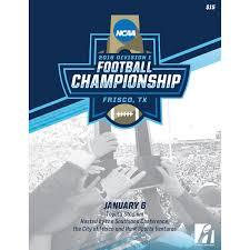 NCAA College Football LIVE Im TV Auf SPORT1 Und Auf SPORT1 US