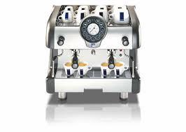 Lavazza Espresso Coffee Machine From The Blue Pod Company