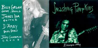 The Smashing Pumpkins Ava Adore Album by The Albert0 Thread Page 4 Netphoria Message Board