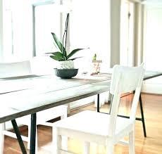 cuisine encastrable pas cher table chaise encastrable blanc mrsandman co