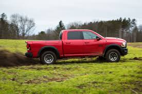 6 Door Ram Truck | New Car Specs And Price 2019 2020 Theres A 6door Jeep Wrangler In Las Vegas And Another Texas Ford 6 Door Excursion Dually Truck For Sale Trucks New Car Updates 2019 20 Exterior At Cars Release Date Pickup Six Mega X 2 Door Dodge Chev Mega Cab Six Truck Google Search Guy Things Pinterest Built Bronco F350 4x4 Enthusiasts Forums Chevy Luxury Bowtie Souths Custom Kodiak Cversions Stretch My Huge 6door By Diessellerz With Buggy On Top 2015 Army Trucks
