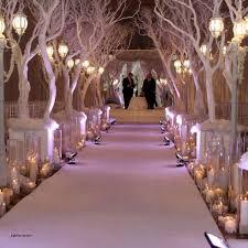 Diy Winter Wonderland Wedding Decorations Centerpieces Favor Ideas
