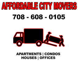 Chicago Moving Company | Affordable City Movers In Lincoln Park 60614 List Of Moving Trucks Rental Companies Trucking Cube Blog Anchorage Company Movers Service Rates Best Of Utah The Oneway Truck Rentals For Your Next Move Movingcom Insurance Washington State Apollo Strong Arlington Tx Upfront Prices Accidents Accident Team How To Determine What Size You Need Uhauls 15 Moving Trucks Are Perfect 2 Bedroom Moves Loading Affordable 253 Photos Corpus Christi Phone Enterprise Cargo Van And Pickup Two Men And A Truck Who Care