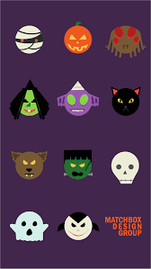 Spooktacular Free Halloween Wallpapers and Backgrounds