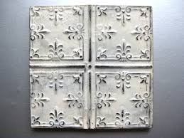 Styrofoam Ceiling Tiles Cheap by Awesome Tin Ceiling Tiles About Punched Tin Panels Faux Tin