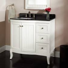 bathroom home depot bathroom storage cabinets allen roth