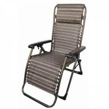 Ihambing Ang Pinakabagong Lounge Reclining Chair With Adjustable ... Outdoor High Back Folding Chair With Headrest Set Of 2 Round Glass Seat Bpack W Padded Cup Holder Blue Alinium Folding Recliner Chair With Headrest Camping Beach Caravan Portable Lweight Camping Amazoncom Foldable Rocking Wheadrest Zero Gravity For Office Leather Chair Recliner Napping Pu Adjustable Outsunny Recliner Lounge Rocker Zerogravity Expressions Hammock Zd703wpt Black Wooden Make Up S104 Marchway Chairs The Original Makeup Artist By Cantoni