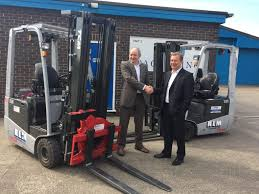 Having Trusted Partners At Your Side - Barek Barek Lift Trucks Bareklifttrucks Twitter Yale Gdp90dc Hull Diesel Forklifts Year Of Manufacture 2011 Forklift Traing Hull East Yorkshire Counterbalance Tuition Adaptable Services For Sale Hire Latest Industry News Updates Caterpillar V620 1998 New 2018 Toyota Industrial Equipment 8fgcu32 In Elkhart In Truck Inc Strebig Cstruction Tec And Accsories Mitsubishi Img_36551 On Brand New Tcmforklifts Its Way To