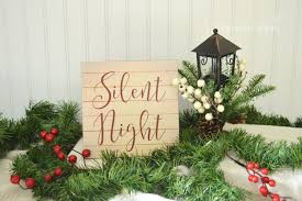 Rustic Christmas Bathroom Sets by Christmas Decorations Etsy