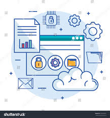 Cloud Computing Data Storage Server Web Stock Vector 702529360 ... Cloud Security Riis Computing Data Storage Sver Web Stock Vector 702529360 Service Providers In India Public Private Dicated Sver Vps Reseller Hosting Hosting 49 Best Images On Pinterest Clouds Infographic And Nextcloud Releases Security Scanner To Help Protect Private Clouds Best It Support Toronto Hosted All That You Need To Know About Hybrid Svers The 2012 The Cloudpassage Blog File Savenet Solutions Disaster Dualsver Publickey Encryption With Keyword Search For Secure
