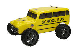 Himoto Monster Truck School Bus RTR Monster Truck School Bus 3d Model In Concept 3dexport Toy Cool Oversized Wheels Kids Gift For Higher Education Higher Education Pinterest Hot Jam Diecast 1 Pull Back Novelty Vehicles Jams Flips Over By Creator_3d 3docean 2016 Hot Wheels School Bus 124 Scale Monster Jam Bus Hdr Nothing Wrong With Riding The Short Flickr 2018 Calendar May 26th Elko Speedway