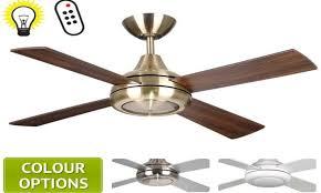 Hunter Fairhaven Ceiling Fan Remote Not Working by Regency Ceiling Fan Wiring Diagram Wiring Diagram Shrutiradio