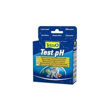 ph aquarium eau douce tetra test ph eau douce aqua store