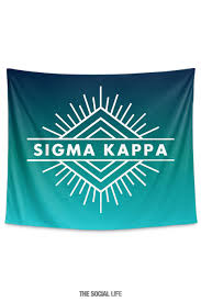 Sigma Kappa Twilight Tapestry How To Find And Use Ebay Coupon Code For Supplies Caution On Quantity Update In Cart Boxes Sigma Coupons 30 Off Everything Online At Beauty Almost 45 Make Me Classy Brush Kit With Coupon Sport Code Vineyard Vines Sale Promo Codes Jelly Belly Shop Ldon Kappa Twilight Tapestry Nylon Box September 2017 Subscription Box Review Grey Campus 2019 Discount Codes Upto 50 Off Hurry Affiliatereferralcampaign Six Online Smashinbeauty
