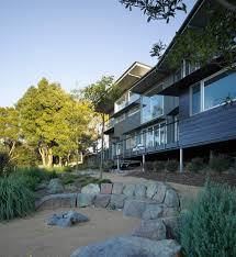 100 Maleny House Glass House Mountain House By Bark Design In Maleny Australia