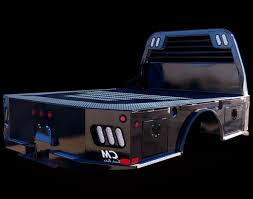 C&m Beds Cm Truck Beds Truck Bodies Replacement Beds   Urban Spatial ... Sr Model Truck Bed Norstar Beds Ross Bed 002 Friedens Collision Center And Auto Sales In Somerset Dealers Gallery Triple Crown Trailer On Twitter Just Installed Cm Rd Ford Gateway Trailers Of Walla Flatbed Dump For Sale At Whosale Tm Kawasaki Caldwell Tx Finished Stalling Delivering This Alinum Flat By Truck Beds Cartex Youtube