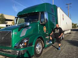 North Dakota Trucking Jobs Owner Operator - Best Image Truck ... Signon Bonus 10 Best Lease Purchase Trucking Companies In The Usa Christenson Transportation Inc Experts Say Fleets Should Ppare For New Accounting Rules Rources Inexperienced Truck Drivers And Student Vs Outright Programs Youtube To Find Dicated Jobs Fueloyal Becoming An Owner Operator Top Tips For Success Top Semi Truck Lease Purchase Contract 11 Trends In Semi Frac Sand Oilfield Work Part 2 Picked Up Program Fti A Frederickthompson Company