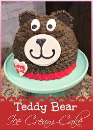 Baskin-Robbins Teddy Bear Ice Cream Cakes - Fun Way To ... Baskin Robbins Free Ice Cream Coupons Chase Coupon 125 Dollars Product Name Online At Paytmcom 50 Off Paytm National Ice Cream Day Freebies And Deals Robbins Coupons Get Off Deal 3 Your Next Baskrobbins Cake Or Dig Into Freebies On Diamonds Dads Dog Food Printable Home Delivery Order Online Hirdani 2 Egift Card Expires 110617 Singleusecodes Buy One Get Tuesday 2018 Store Deals Cookies Pralines N 500ml