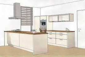 nolte küchen preise für musterküchen preisliste