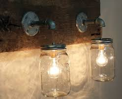 diy wall light fixtures light fixtures