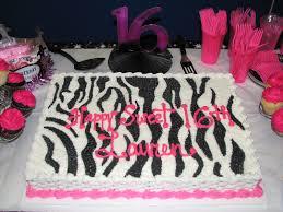 Leopard Print Bedroom Decor by Zebra Print Light Switch Cover Single Toggle Potty Training Idolza