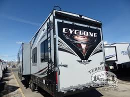New 2019 Heartland Cyclone 4005 Toy Hauler Fifth Wheel At Terry's RV ... Why The Heartland Of America Cares So Much About Their Trucks Wide Museum Military Vehicles Recoil Cmv Truck Bus Paper Kenworth Tsmdesignco Youtube Amazoncom Maisto Fresh Metal Hauler Red Chevy Fire Trucking Acquisitions Put New Spotlight On Fleet Values Wsj Used Cars Trucks For Sale In Williams Lake Bc Toyota 2018 Silverado 1500 Trims Kansas City Mo Chevrolet Express Buys Washington Company 113 Million The Gazette Search Results Wrist Band Number Gbrai