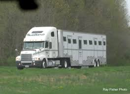 Sallee Horse Vans, Inc. - Lexington, KY - Ray's Truck Photos Family Savings Magazine Octonovember 2017 By Becky Wimsatt Issuu 2 Guys And A Truck Movers Best Resource Midrise Student Aparment Building Approved Near Uk In Lexington Hshot Trucking Pros Cons Of The Smalltruck Niche Lafayette Studios Otographs 1940s Cade 1911 Mack Mhattan Chassis 950 Flatbed Taken At Th Flickr Ouch Motorcycle Heist Goes Wrong For Two Wouldbe Thieves Cycling Kentucky Two Killed After Truck Hits Tree Abc 36 News Ky Hdyman Contractor Landscaping Remodeling Men Atlanta Ga Quality Moving Services Your Pickup Trucks Stock Photos Images Alamy