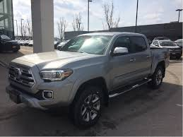100 Used Toyota Pickup Truck Tacoma For Sale Pre Owned Tacoma For Sale
