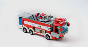 Airport Fire Station - Remake LEGO.com Action Town 1467 Airport Fire Truck Lego Itructions 60061 City Onetwobrick11 Set Database 4208 Fire Truck 60111 Utility Mixed By Amazonca Shodans Blog Creating My First Big Display Part 1 Brktasticblog An 2014 Stop Motion Youtube Toysrus City Airport Fire Truck 7891 Lego 60002 And