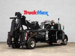 TruckMax Miami (@truckmax)   Twitter   TruckMax Miami #truckmax ... New And Used Commercial Truck Sales Parts Service Repair Jerrdan Rotator Truckmax Inc Miami Youtube Heroin Fentanyl Overdose Calls Overwhelm First Responders Dealer In Crazy Hitandrun Sledgehammer Video A Breakdown Truckmax Twitter Ceskytrucker Chevrolet Silverado 1500 Lease Deals Autonation Hino Landscape For Sale Beautiful At Ford Trucks Ideal 2017 Ford F450 Fl Autostrach Fl Cars Midway